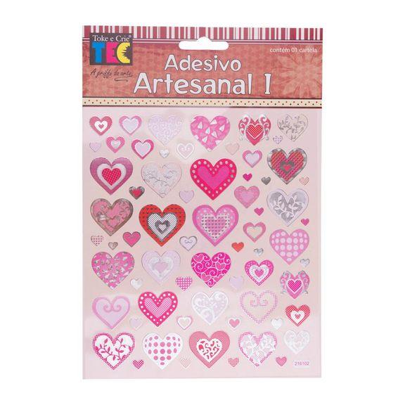 Adesivo-Artesanal-I_10087_1