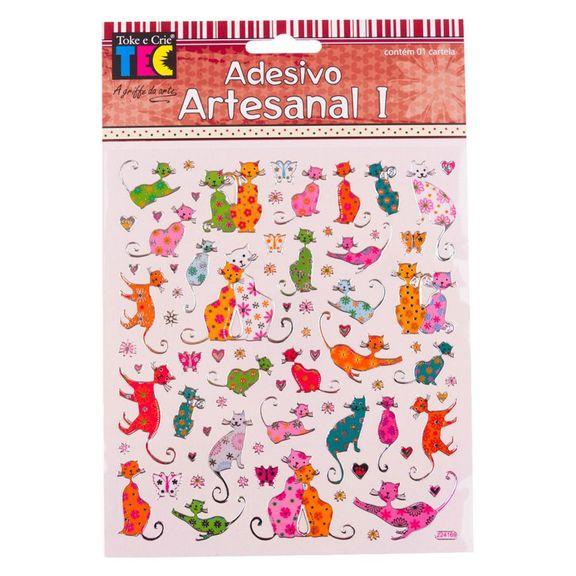 Adesivo-Artesanal-I_10096_1