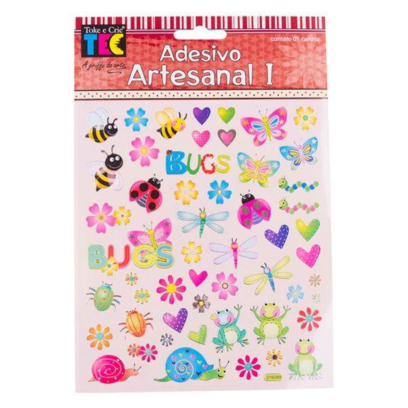Adesivo-Artesanal-I_10097_1