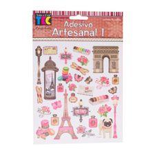 Adesivo-Artesanal-I_10098_1