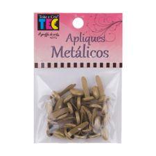 Apliques-Metalicos_10236_1
