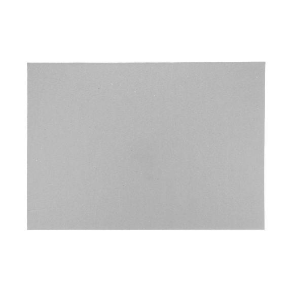 Placa-Horlle-400x500x2-00mm_10276_1