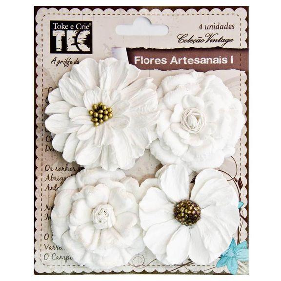 Flores-Artesanais-I_10288_1