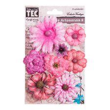 Flores-Artesanais-Ii_10290_1