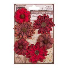Flores-Artesanais-Vintage-Manuscrito-I_10298_1