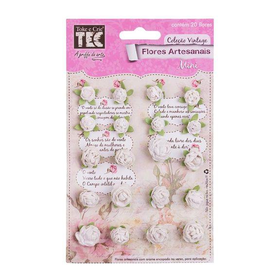 Flores-Artesanais-Mini_10304_1