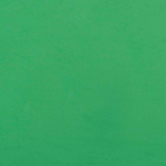 Folha-de-EVA-Pop-Verde-Natal_10771_1