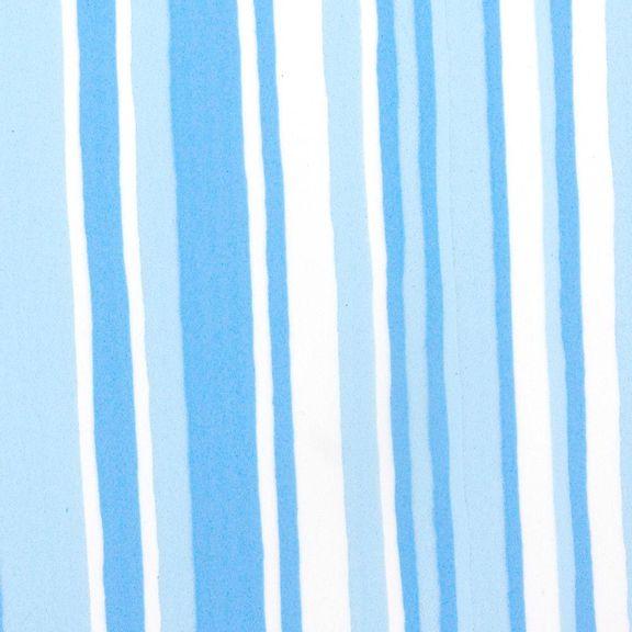 Placa-de-EVA-Listrado-Cb-Azul_10776_1