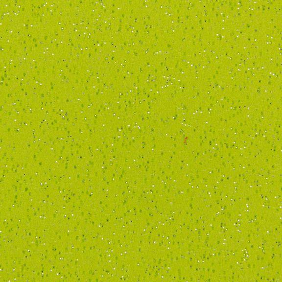 Placa-de-EVA-Brilho-Verde-Fluor_10794_1