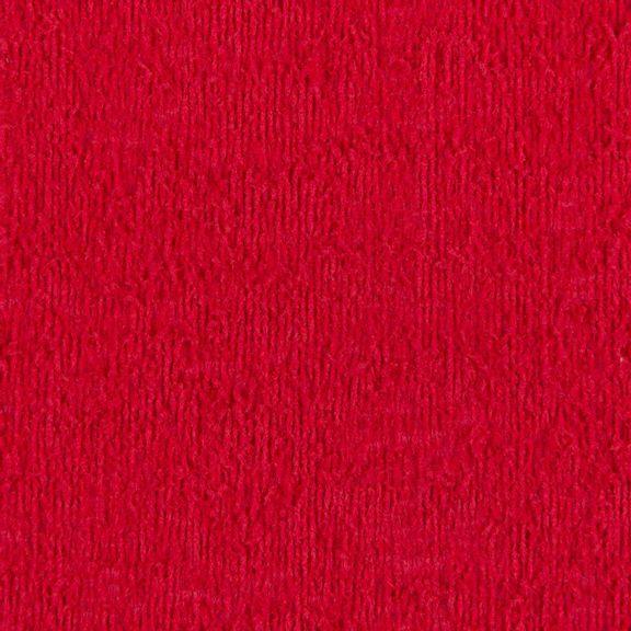 Placa-de-EVA-Atoalhado-Vermelho-Natal_10796_1