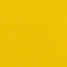 Placa-de-EVA-Brilho-Amarelo-Brasil_10799_1