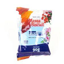 Massa-para-Biscuit_10806_1