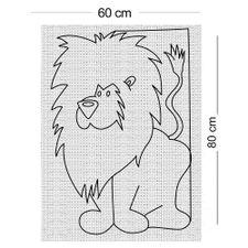 Tecido-Algodao-Cru-Riscado-80x60cm_10830_1