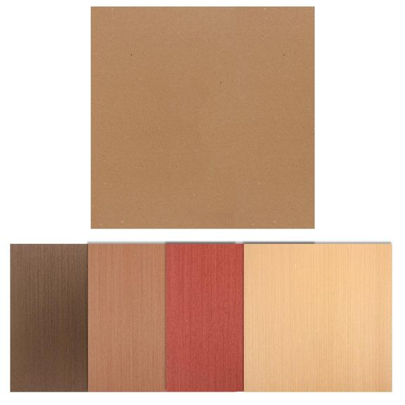 Kit-Bloco-Tipo-Patchwork_10843_1