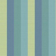 Tecido-Tinto-Color-Listras-Tons-de-Verde_10873_1