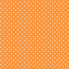 Tecido-Geometrico-Bolinha-Fundo-Laranja_10876_1
