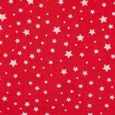 Tecido-Geometrico-Estrelas-Vermelho_10884_1