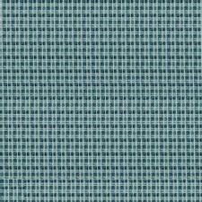 Tecido-Geometrico-Xadrez-Azul-e-Branco_10893_1