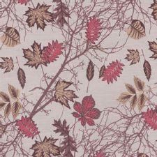 Tecido-Textura-Folha-Vermelha_10903_1