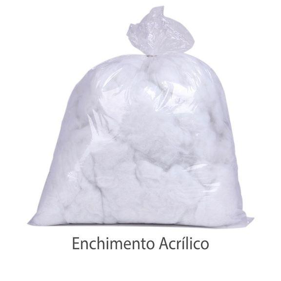 Enchimento-Acrilico-500-Gramas_10974_1