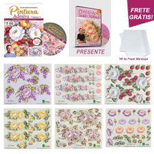 Kit-Pintura-Adesivada-Especial-Rosas_10990_1