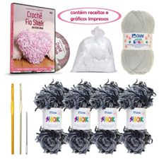 Kit-Croche-Fio-Shok-Cinza_10993_1