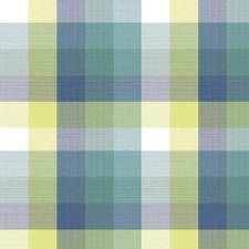Tecido-Tinto-Color-Quadriculado-4_11009_1