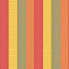 Tecido-Tinto-Color-Listras-Laranjas_11011_1