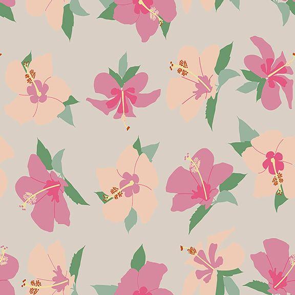 Tecido-Arte-Floral-Azaleia-Fundo-Cinza_11039_1