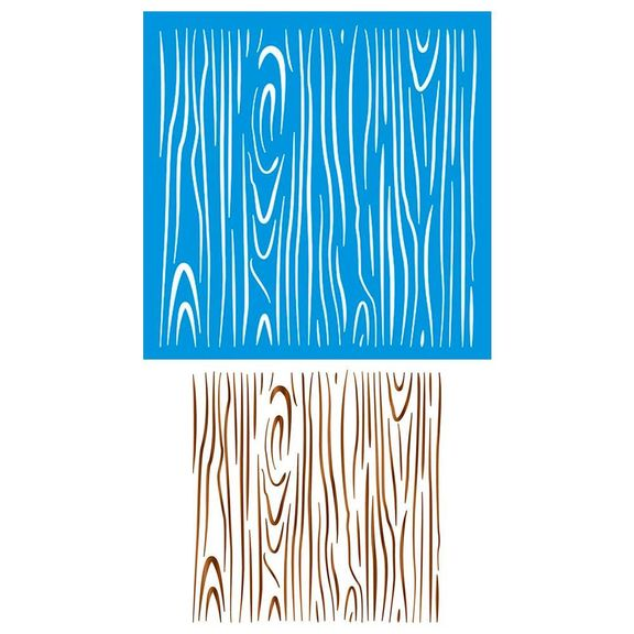 Stencil-X_11150_1