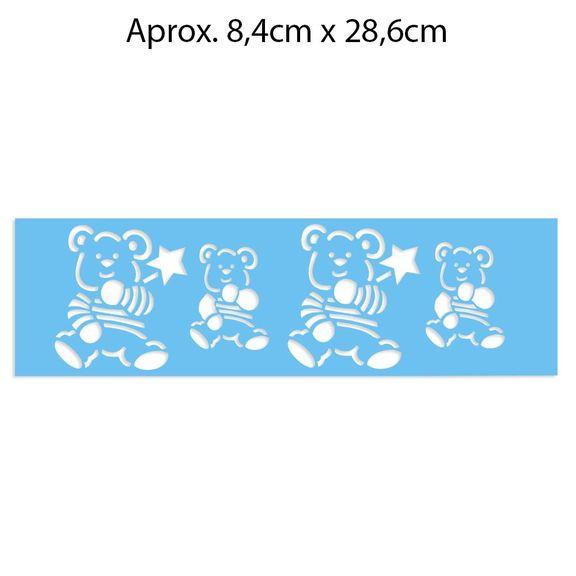 Stencil-Epoca_11162_1