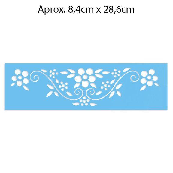 Stencil-Epoca_11172_1