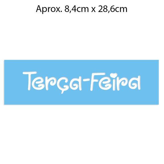 Stencil-Epoca_11175_1