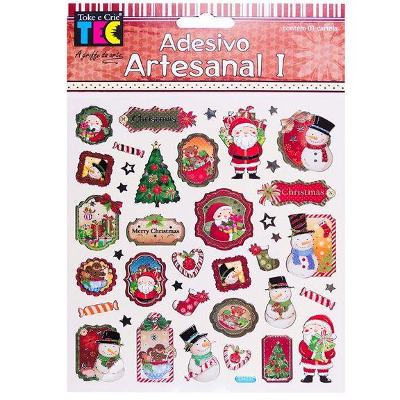 Adesivo-Artesanal-I_11203_1