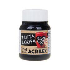 Tinta-Lousa-37ml_11240_1