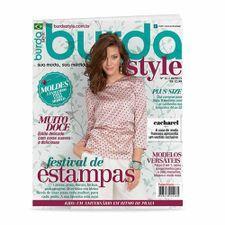 Revista-Burda-N-15_11250_1