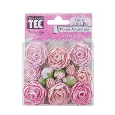 Flores-Artesanais-Rosas-Mistas_11267_1