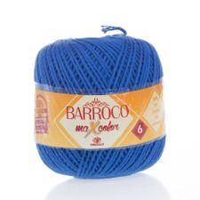 Fio-Barroco-Maxcolor-200-Gramas_11280_1