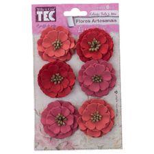 Flores-Artesanais-Lisiantus_11269_1