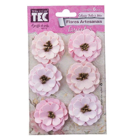 Flores-Artesanais-Lisiantus_11270_1