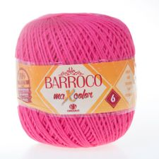 Fio-Barroco-Maxcolor-200-Gramas_11282_1
