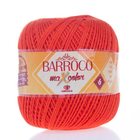 Fio-Barroco-Maxcolor-200-Gramas_11287_1