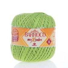 Fio-Barroco-Maxcolor-200-Gramas_11288_1