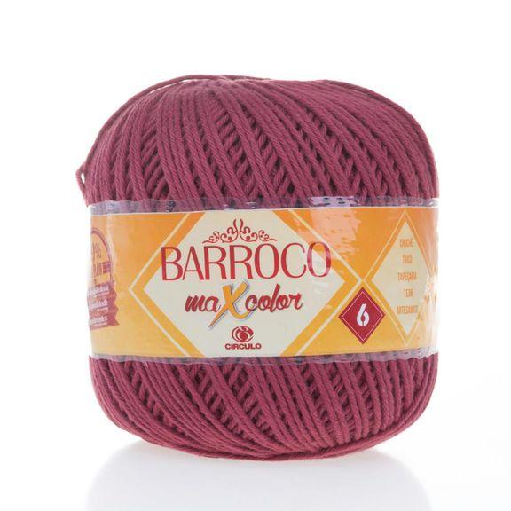 Fio-Barroco-Maxcolor-200-Gramas_11297_1