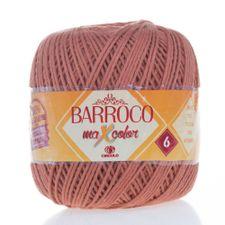 Fio-Barroco-Maxcolor-200-Gramas_11299_1
