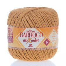 Fio-Barroco-Maxcolor-200-Gramas_11298_1