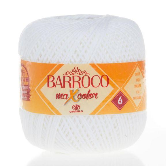 Fio-Barroco-Maxcolor-200-Gramas_11306_1