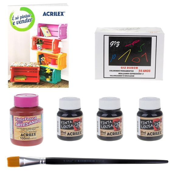 Kit-Decoracao-com-Tinta-Lousa_11325_1
