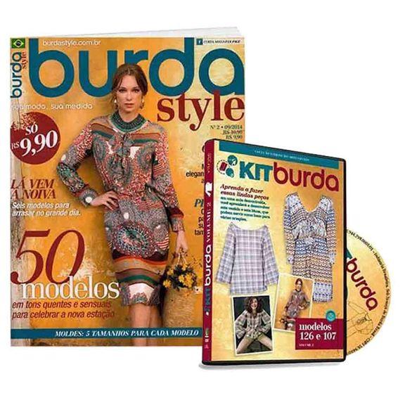 Curso-Kit-Burda-Vol.02_11359_1