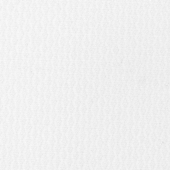 Tecido-Piquet-Baby-Branco_11431_1